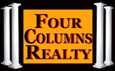 Four Columns Realty
