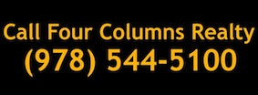 Call Four Columns Realty