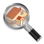 Search for Homes, Land, Commercial Property and More