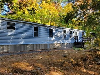 7 Mountain Laurel Drive, Wendell, MA 01379