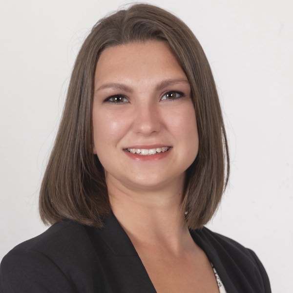 Madysen Bailey, Real Estate Agent with Four Columns Realty